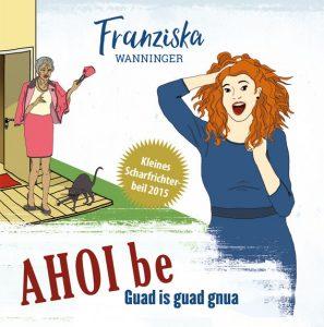 ahoibe-wanninger