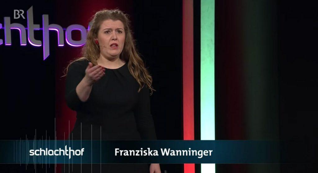 wanninger-schlachthof-muenchen